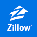 Zillow_300px